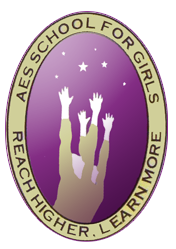 AES School for Girls